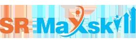 SR Max Skill